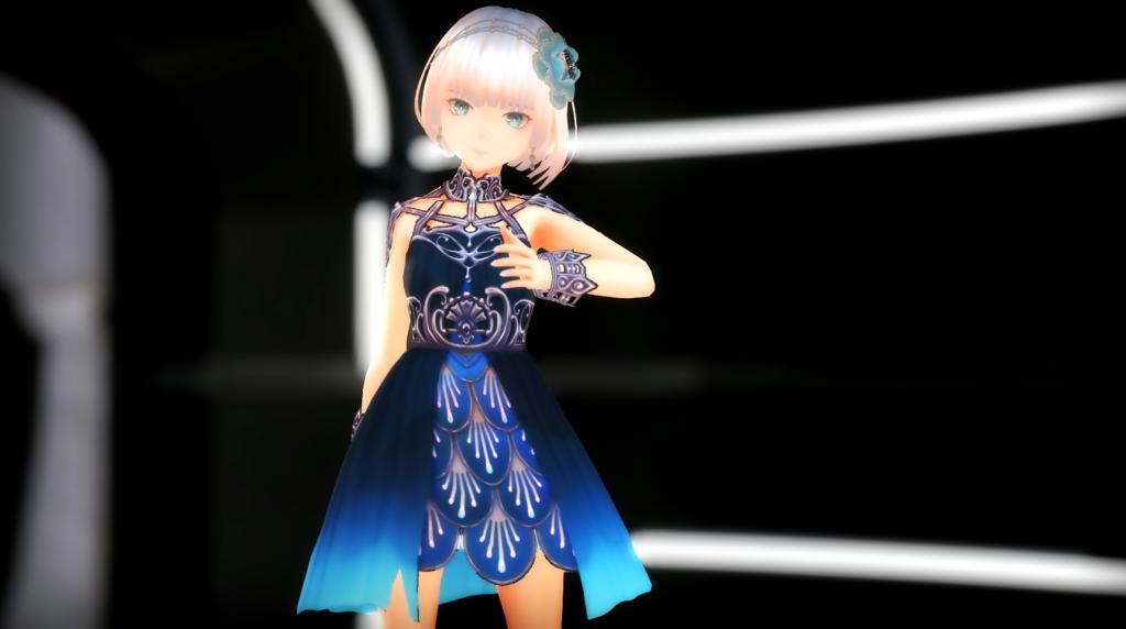 VRoid用 衣装テクスチャセット……YUHEI様